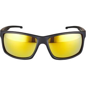 Endura Hummvee Brillenglas, neon yellow